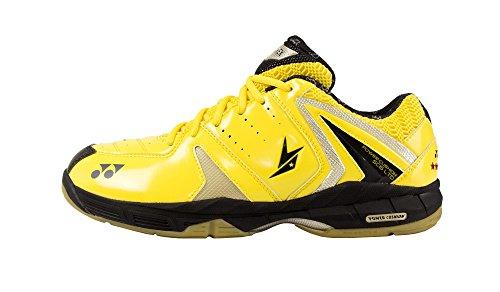 Yonex SHBSC6LDEX Lin Badminton Shoes