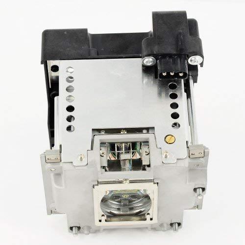 8200 Projectors (eWorldlamp MITSUBISHI VLT-XD8000LP high quality Projector Lamp Original Bulb with housing Replacement for MITSUBISHI GU-8800 GU-8800(BL) GW-8500 GW-8500(BL) GX-8000 GX-8000(BL) GX-8100 GX-8100(BL) UD8350 UD8350LU UD8350U UD8400 UD8400U WD-8200 WD8200LU WD8200U XD8000 XD8000U XD8000L XD8100LU XD8100U)