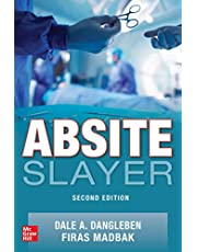 ABSITE Slayer, 2nd Edition