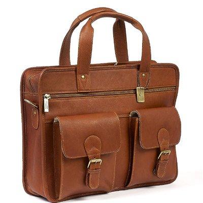 claire-chase-metropolitan-computer-briefcase-saddle