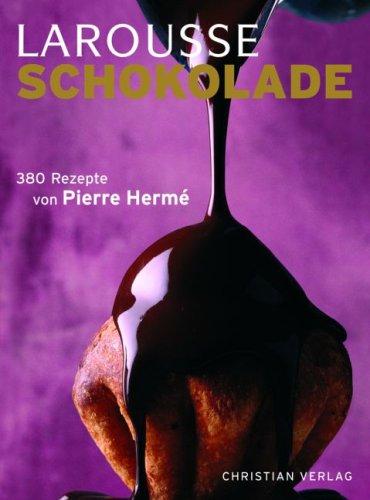 larousse-schokolade-380-rezepte