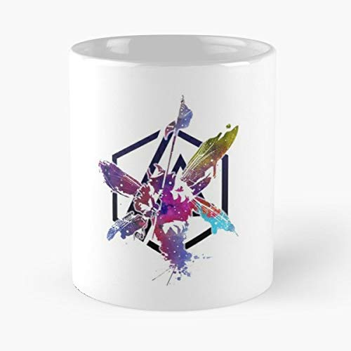 Amazon Com Linkin Park Hybrid Theory Art Design Coffee