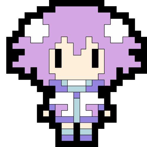 Hyperdimension Neptunia Re;Birth1(Limietd Editon)(Japan Import) by Sony (Image #9)