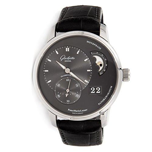 glashutte-original-panomatic-automatic-self-wind-mens-watch-1-90-02-43-32-05-certified-pre-owned
