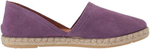 Miz Mooz Womens Celestine Purple