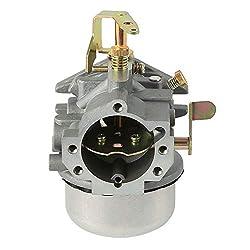 Z Carburetor Carb for Kohler K241 K301 Cast Iron E