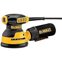 Dewalt DWE6421 Corded 12000 RPM Random Orbit Sander