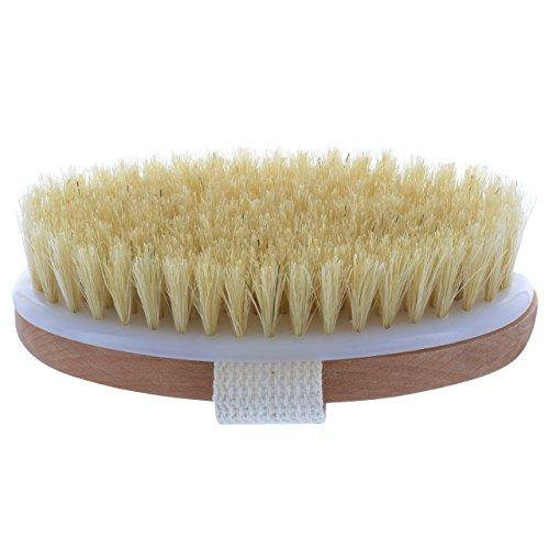 body brush for dry brushing - 7