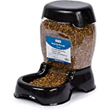 Petco Gravity Feeder for Dogs, 3 lbs. Capacity, My Pet Supplies