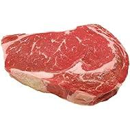 USDA Choice Ribeye Steak - 12 oz