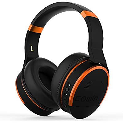 cowin-e8-upgraded-active-noise-cancelling-1