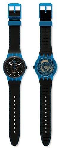 swatch sistem51 amazon
