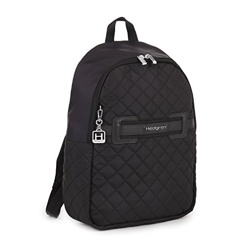 hedgren-barbara-laptop-backpack-13-black