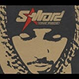 One Piece by S-Word (2002-05-22)