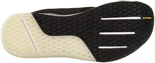 Reebok Nano Men's 9 Cross Trainer Shoes