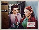 Margie poster thumbnail