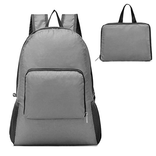passionate-adventure-unisex-foldable-lightweight-backpack-grey