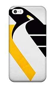 meilinF000ALZUGzQ5c5c35ckyHuW LeeJUngHyun Awesome Case Cover Compatible With ipod touch 4 - Pittsburgh Penguins (87)meilinF000