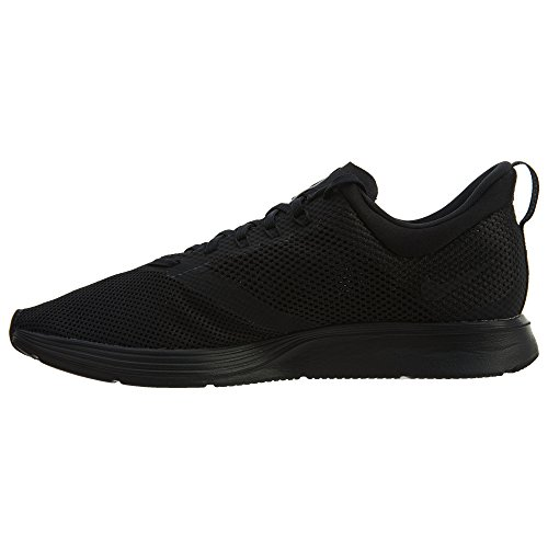 Training s Black Black Men Shoes 010 Strike Zoom NIKE Black PF18Iqxw5W