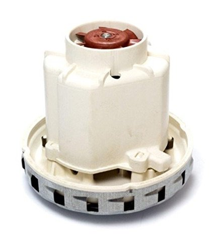Tire-lait en silicone par Littlebloom Tire-lait manuel mains libres sans BPA au design confortable et couvercle