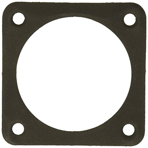 (MAHLE Original G31613 Fuel Injection Throttle Body Mounting Gasket)