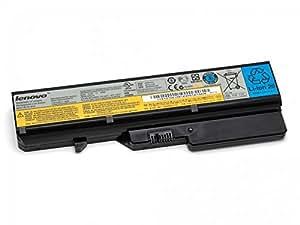 Batería original para Lenovo IdeaPad Z560 Serie
