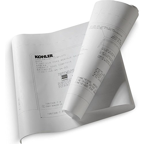 Kohler 6' Tea - 4