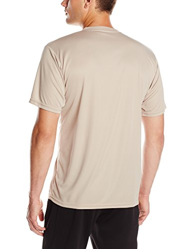 Augusta Sportswear Men's Wicking T Shirt