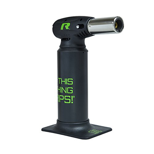 R Series Mega Torch