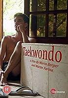 Taekwondo - Subtitled