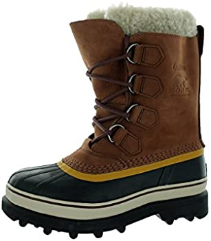 Sorel Womens Caribou Boot