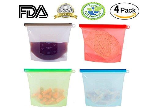 5 gallon juice container - 8