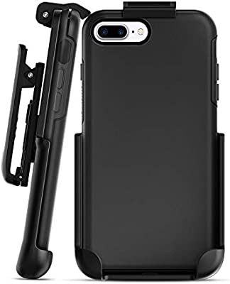 Encased Belt Clip For Otterbox Symmetry Series Case Iphone 7 Plus And Iphone 8 Plus Holster Only Case Is Not Included Buy Online At Best Price In Uae Amazon Ae