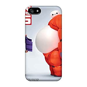 LauraAdamicska Iphone 5/5s Protective Hard Phone Cases Allow Personal Design High-definition Inside Out Series [AUy19224zPMP]