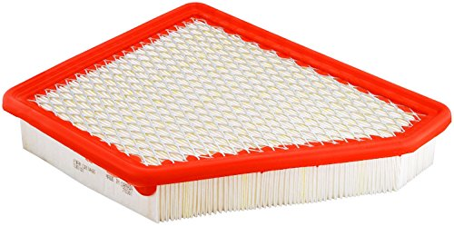 Fram CA10465 Extra Guard Panel Air Filter