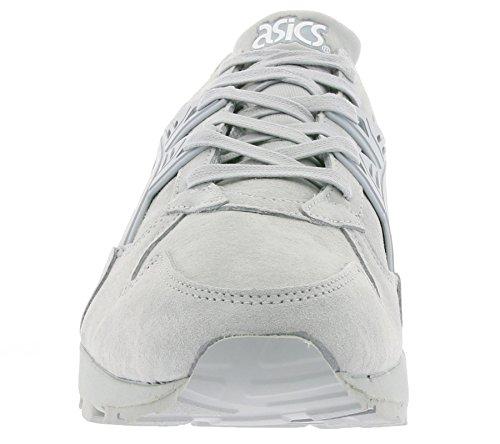 Asics - Asics Gel Kayano Trainer Spectra Grey Grau