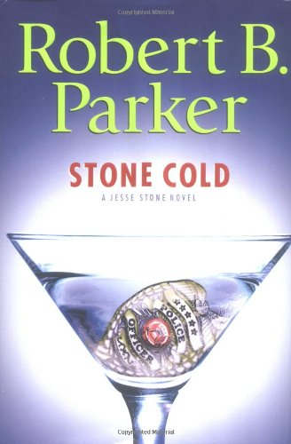 Read Online Stone Cold (A Jesse Stone Novel) ebook