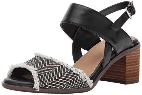 Image of Dr. Scholl's Shoes Women's Skyline Heeled Sandal