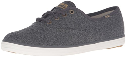 keds-womens-champion-wool-fashion-sneaker-new-new-charcoal-6-m-us
