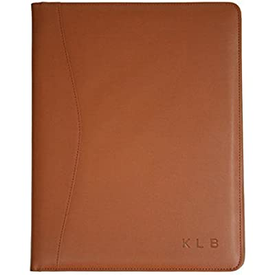 royce-leather-writing-portfolio-padfolio