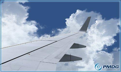 PMDG 737 NGX - Windows - Buy Online in KSA  Videogames