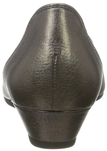 Donna Ballerine 13 Grigio Gabor Sport Grey Comfort ZqCtwp