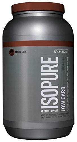 isopure-low-carb-protein-powder-dutch-chocolate-3-pounds