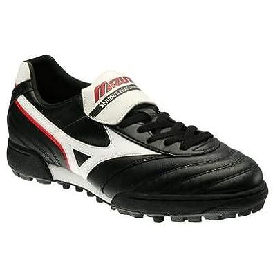 save off e3b7a 16d3a Mizuno Wave Morelia Club Astro Turf Football Boot, Size ...