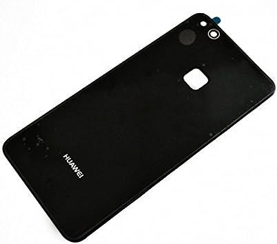 Tapa Trasera de Bateria Original Huawei P10 Lite: Amazon.es: Electrónica