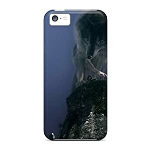 Adi17239GtHr Luoxunmobile333 Dark Souls Sif Feeling Iphone 5c On Your Style Birthday Gift Covers Cases