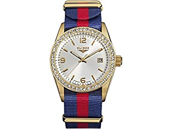 Elysee Damenuhr Ladies Edition DESIREE 28471