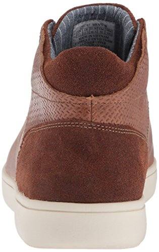 Rockport Men's Colle Lace To Toe Boot Boot Tan 2014 newest cheap online affordable sale online authentic cheap online new sale online 3PUCBBR