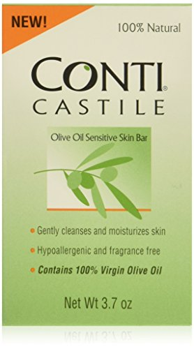 conti-castile-soap-1-ounce-pack-of-36