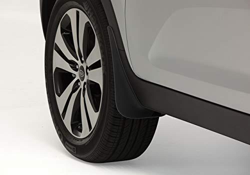 Kia Genuine Accessories 3WF46-AC400 Rear Mud Guard for Select Sportage Models